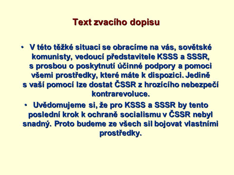 http://www.68.usd.cas.cz/cz/dg/20.html http://www.totalita.cz/1968/1968.php relax.lidovky.cz nezapomente.cz