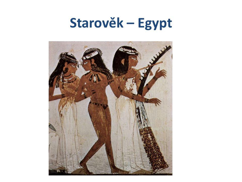 Citace MCZUSATZ.AlterOrient2: Kleinasien, Mesopotamien und Ägypten ca.