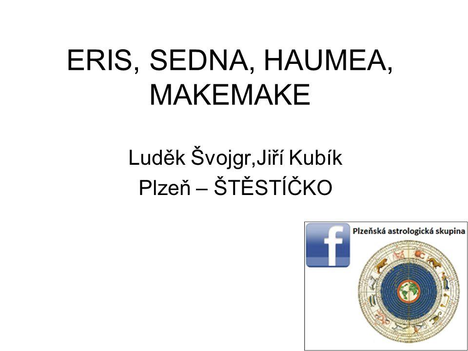 JUDr. Jiří Kubíkwww.ceskaastrologie.cz2