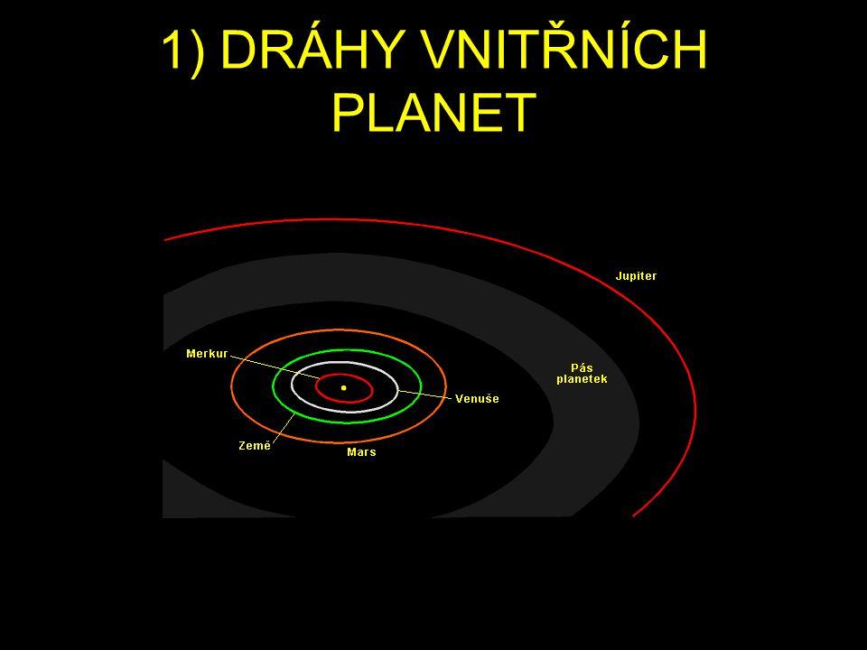 Hlavní pás asteroidů JUDr.