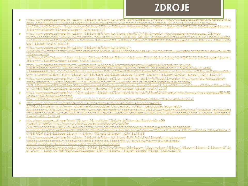  http://www.google.cz/imgres?hl=cs&biw=1366&bih=667&tbm=isch&tbnid=juel9NOSq8pSSM:&imgrefurl=http://vyuka.zsjarose.cz/index.php%3Faction%3Dl esson_de
