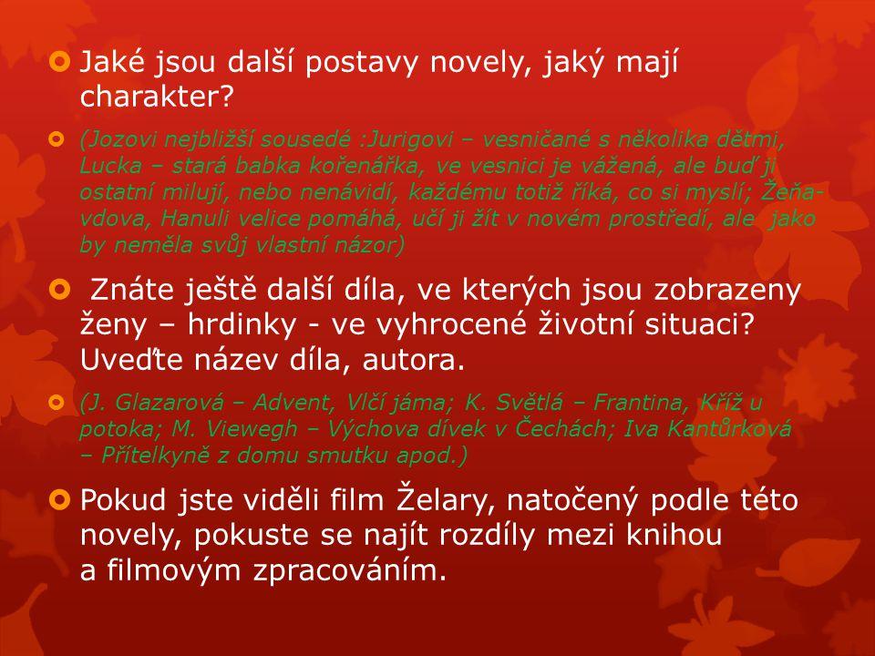 Literatura  (1)(2) SOUKAL, Josef a kol.Čítanka pro 4.