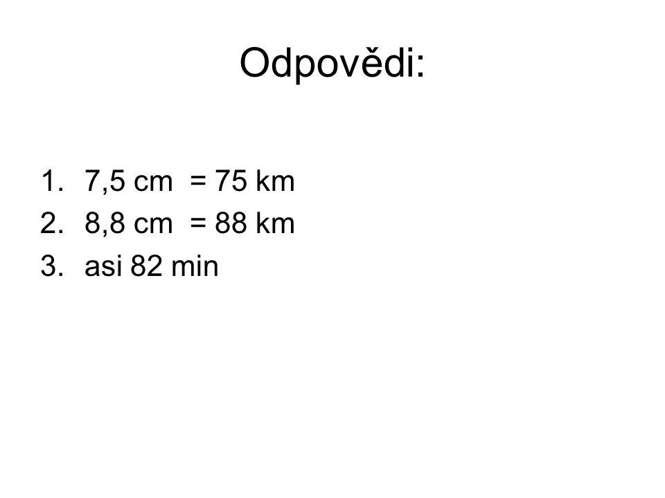 GPS = Global Position Systém = globální polohový systém zaznamenává prošlou trasu informuje nás o času západu Slunce říká jakou rychlostí se pohybujeme v jaké jsme nadmořské výšce za jak dlouho dorazíme k cíli