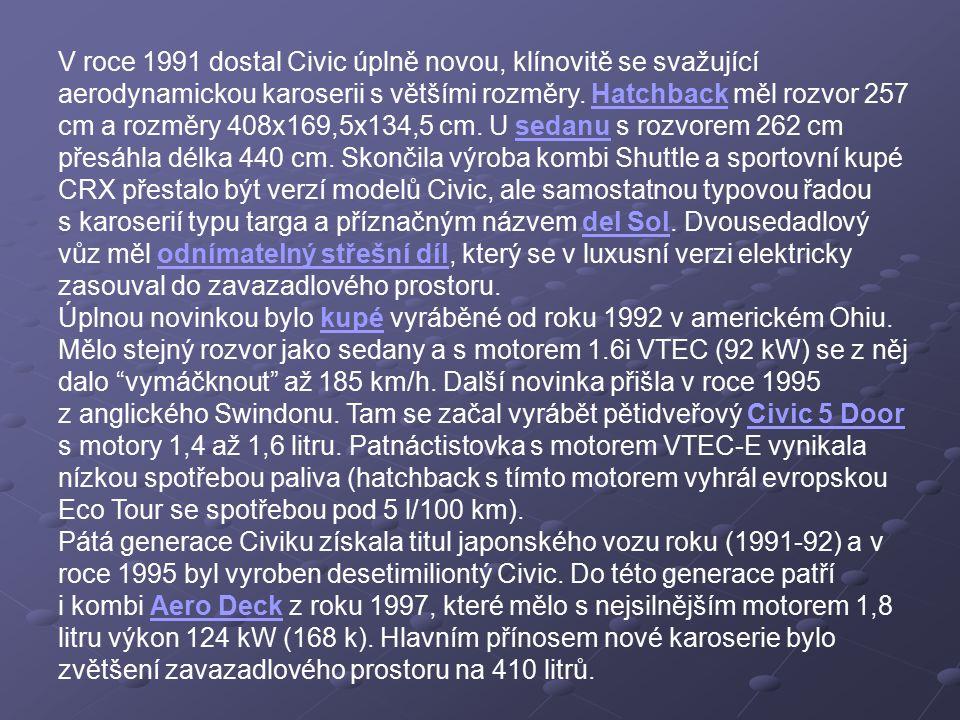 Motory se vyráběli v těchto objemech: 1.4 (1396ccm) 1.5 (1493ccm) 1.6 (1595ccm)