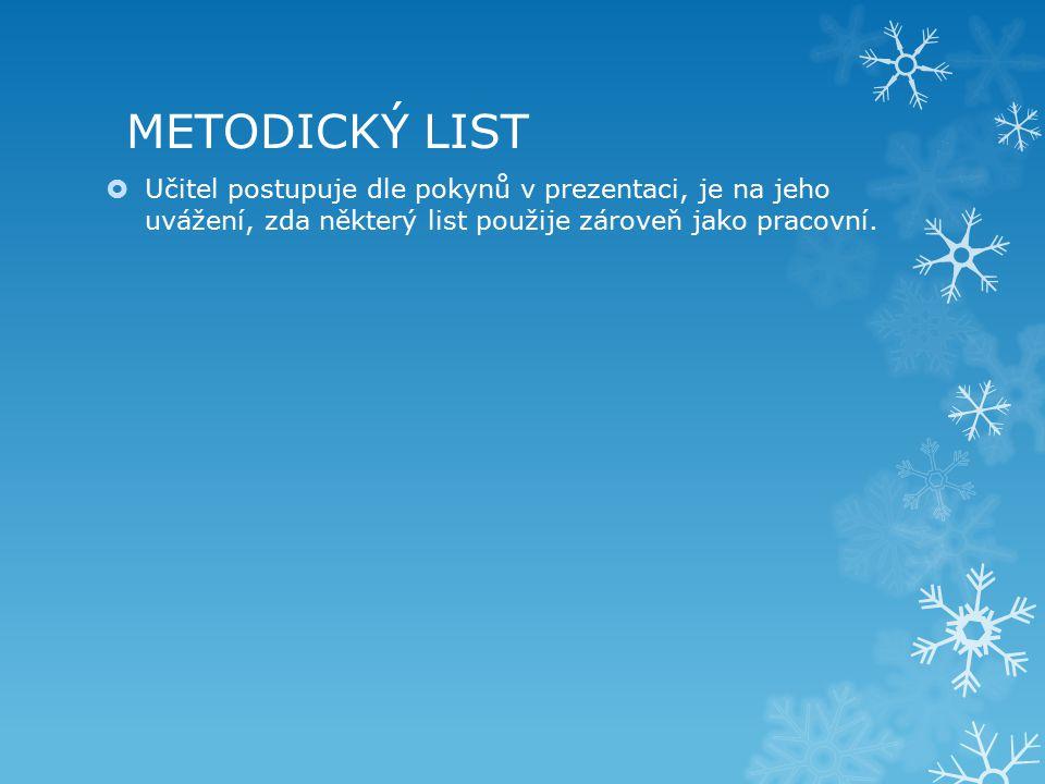  Citace  Text: Mateřídouška 2/2012, vydává vydavatelství Mladá Fronta a.s., str.
