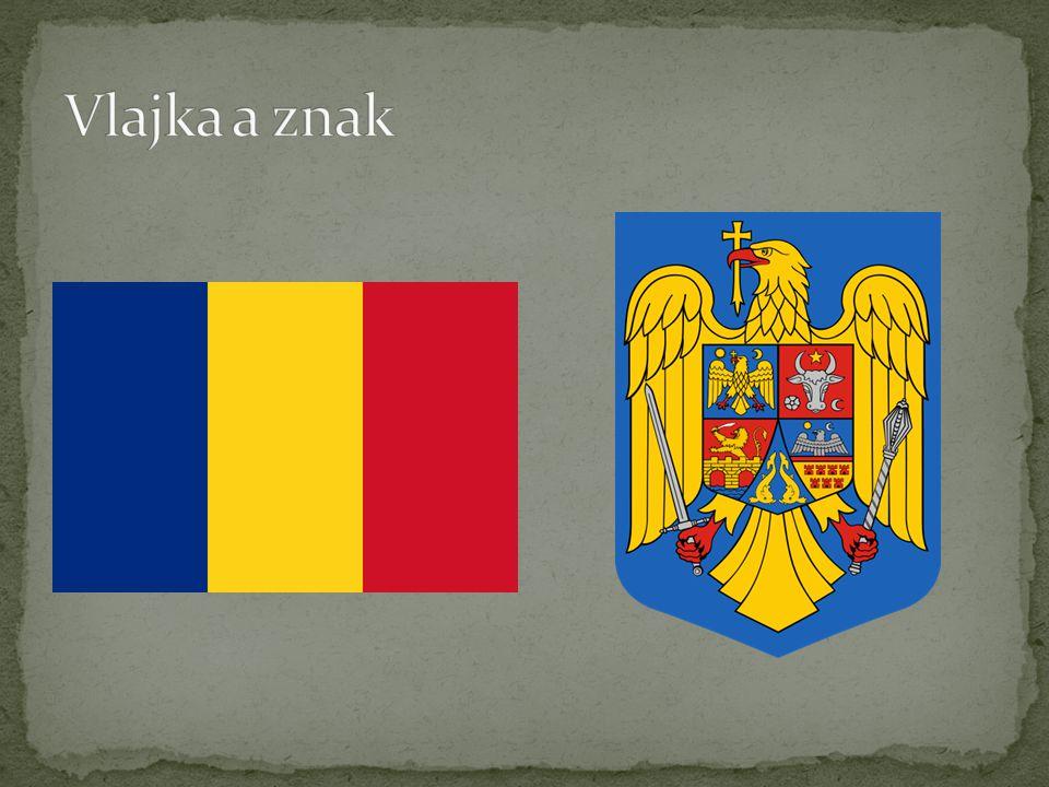 Severovýchod- Ukrajina a Moldavsko Severozápad- Maďarsko Západ- Srbsko Jih- Bulharsko