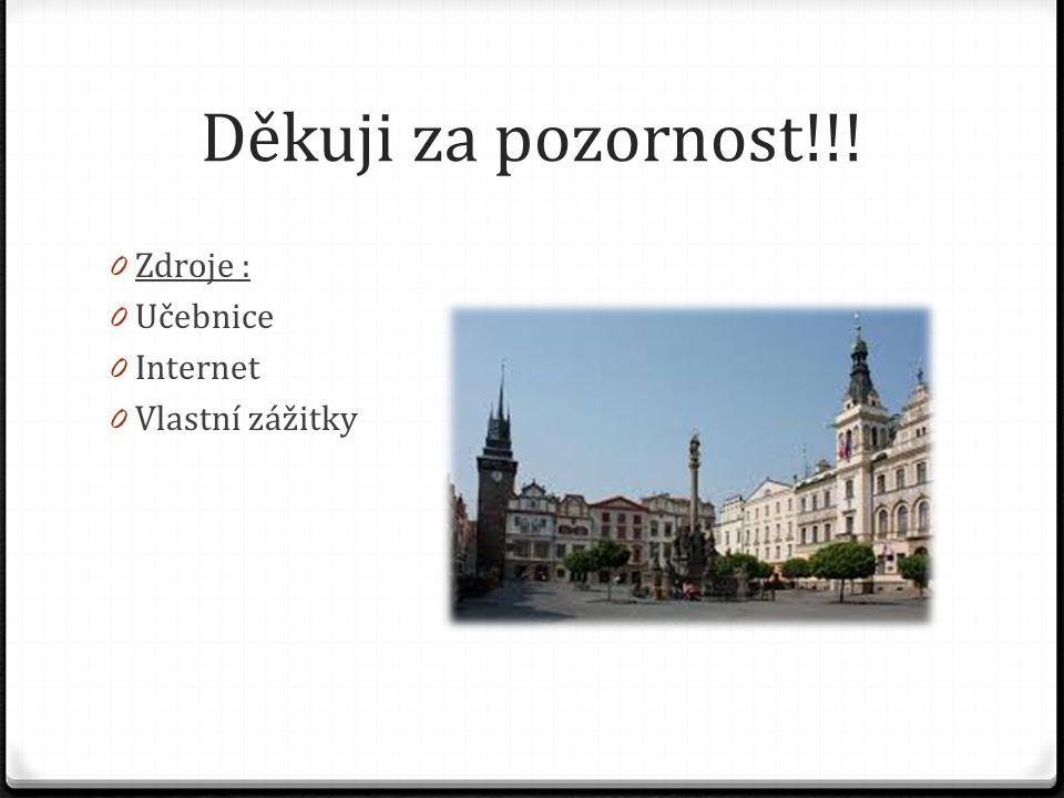 Otázky 0 Kterému městu se říká město perníku a) Litomyšl b) Polička c) Pardubice 0 Kde se narodil hudební skladatel Bedřich Smetana ? a) v Chrudimi b)