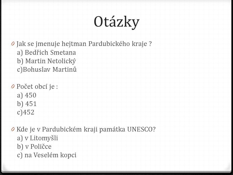 Zajímavosti 0 Skanzen Veselý kopec 0 Litomyšl – rodné město Bedřicha Smetany, UNESCO 0 Polička – rodné město Bohuslava Martinů, zachovalé hradby 0 Krá
