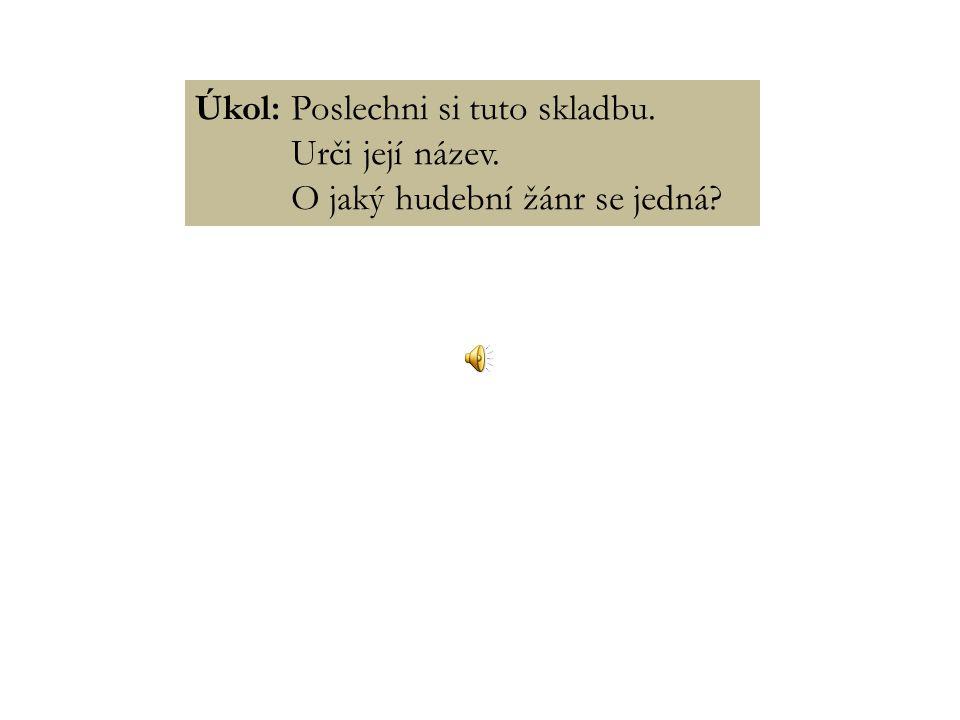 Kdož jsú boží bojovníci; středověký husitský chorál K DOŽ J SÚ B OŽÍ B OJOVNÍCI jedna z nejstarších českých písní chorál – jednohlasý sborový zpěv většinou duchovní, zde bojovná píseň vznik – 1.