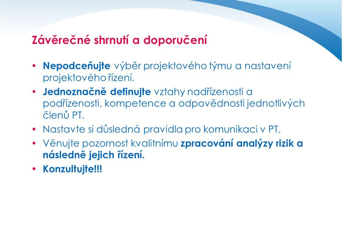 Děkujeme za pozornost Ing. Renata Aulová Ing. Ondřej Miffek seminare@mmr.cz