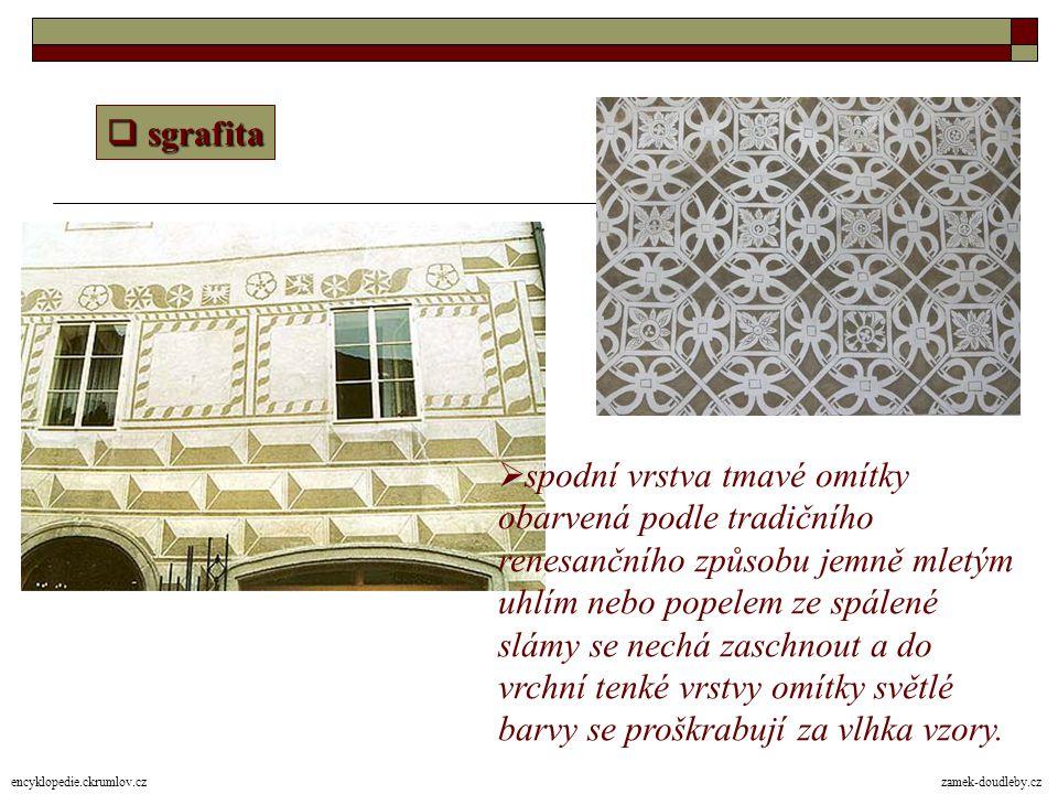  okna –  okna – i sdružená, ostění satalka.czstockphotos.czprofimedia.cz rudolfovapila.cz