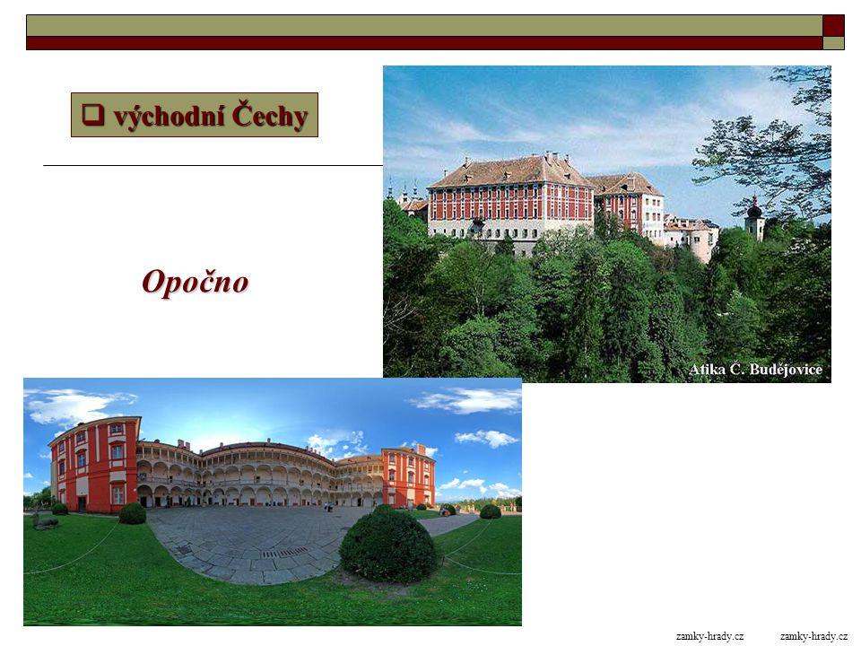 Telč mesto-telc.cz uur.cz