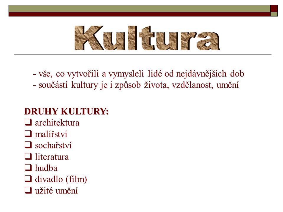 Velká míčovna Pražského hradu radio.cz waymarking.com