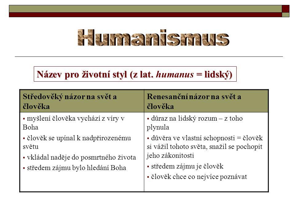  zdobený vchod = PORTÁL Tympanon – prostor nad vchodem zhola.comvcm.cz