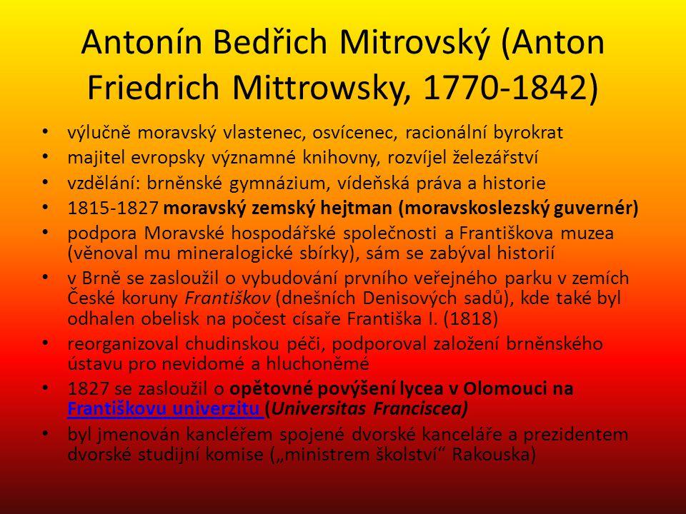 Obr. 9 František Cyril Kampelík