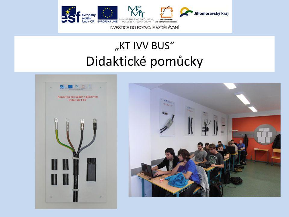 """""""Podpora přírodovědného a technického vzdělávání na středních školách v Jihomoravském kraji Aktivity projektu """"Pokročilá praktika žáků ISŠ Sokolnice Rozšířená výuka a praktická cvičení v oblasti počítačových sítí (MENDELU) Rozšířená výuka programování (MENDELU) Robotika (VUT)"""