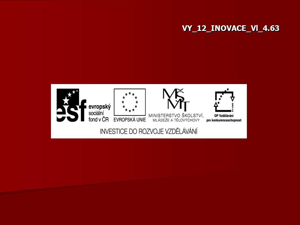 VY_12_INOVACE_Vl_4.63