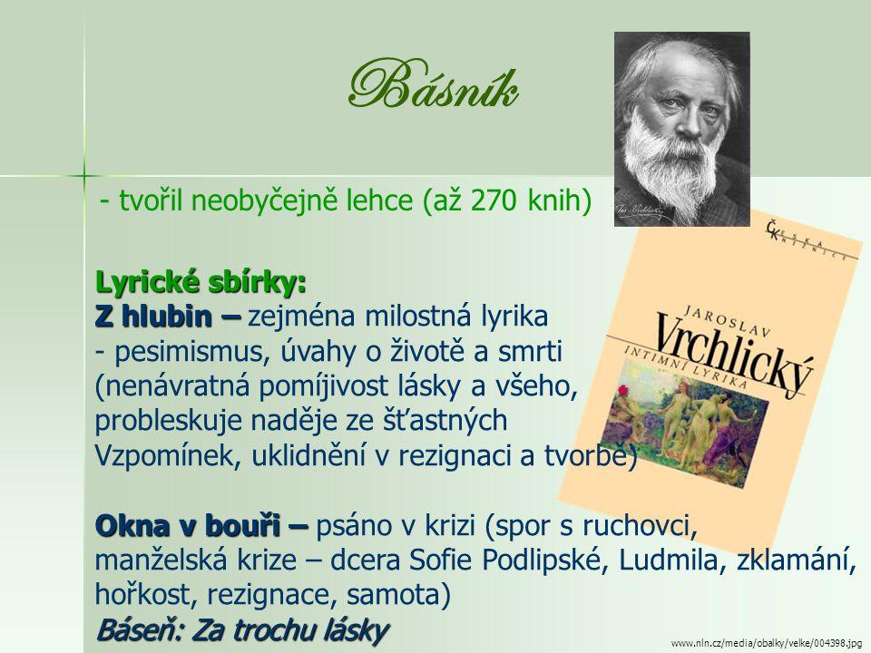 upload.wikimedia.org/wikipedia/commons/6/6e/P... Praha, Nové Město - Rašínovo nábřeží V roce 1908 vážně onemocněl (mozková mrtvice). Poslední léta žil