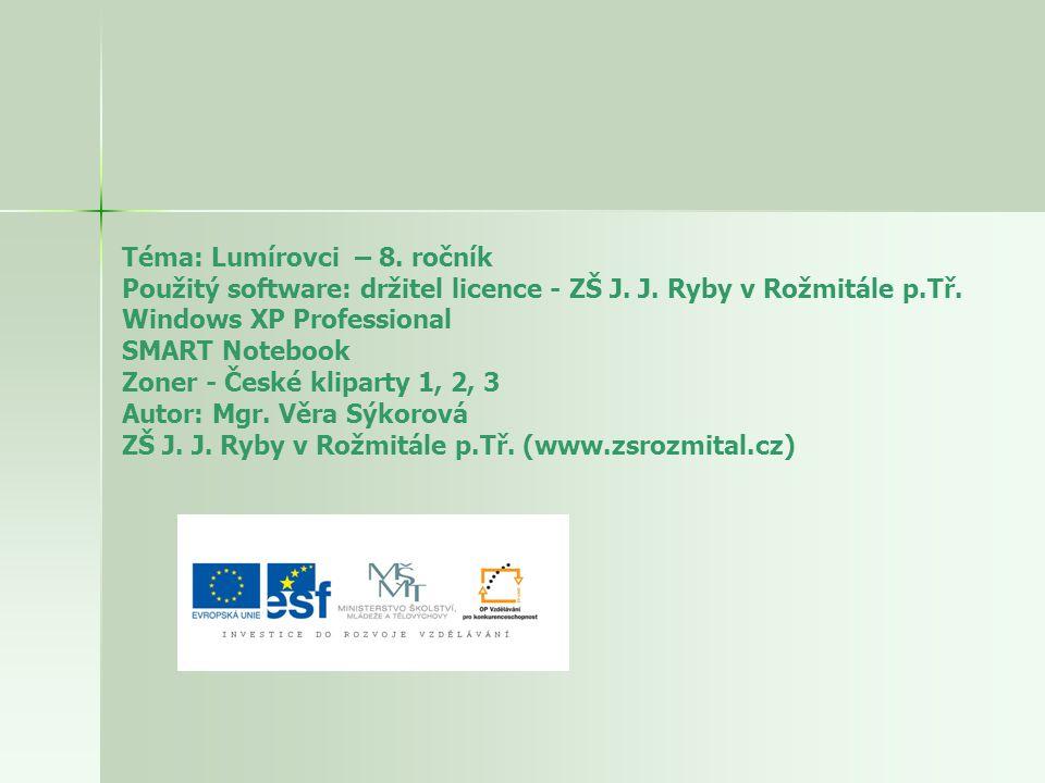 Dramatik www.rozhlas.cz/_obrazek/00692618.jpeg - jeho divadelní hry byly psány pro Národní divadlo Noc na Karlštejně historická veselohra: Noc na Karl