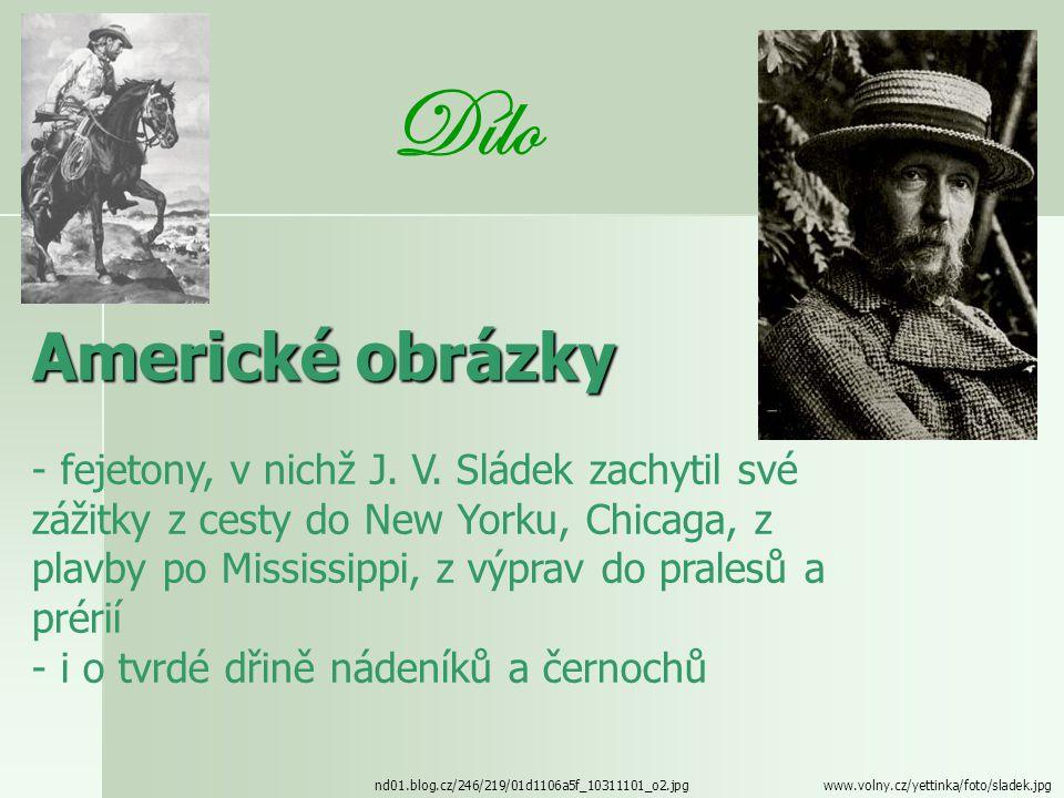 upload.wikimedia.org/wikipedia/commons/thumb/. Pamětní deska na budově OA v Praze, Resslově ulici Od 2. poloviny 70. let 19. století trpěl bolestivou