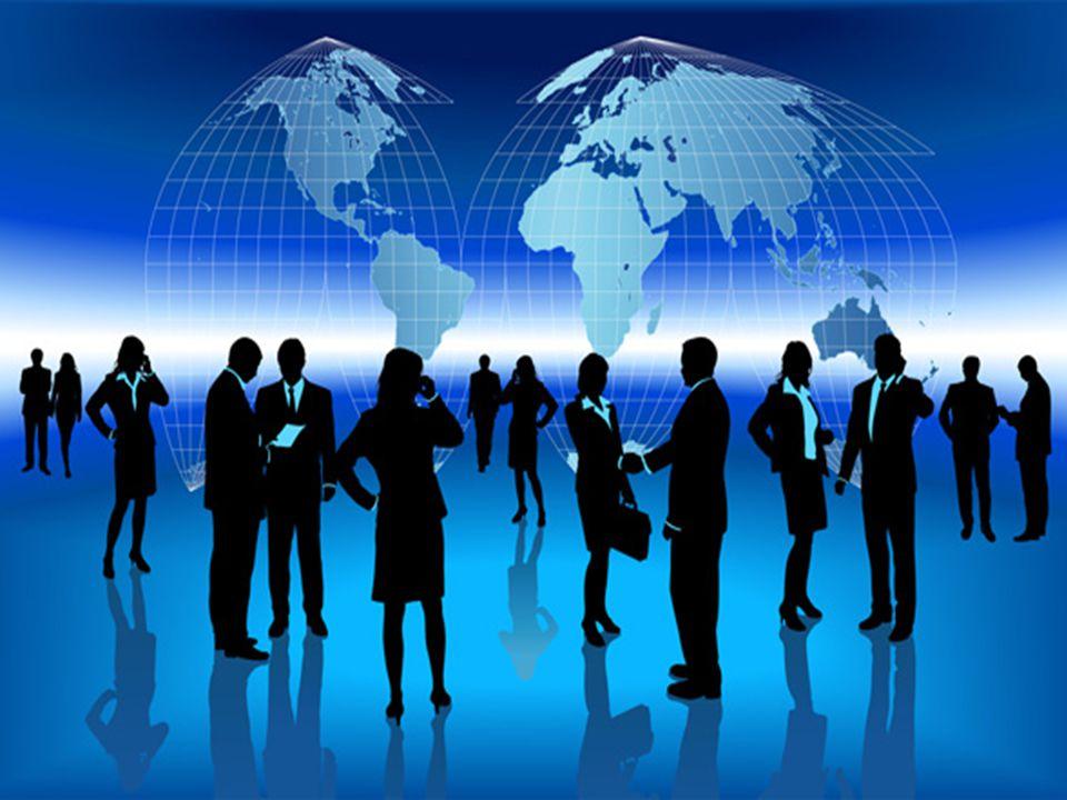 Proces lidské komunikace Tři obecné komunikační zákony 1.