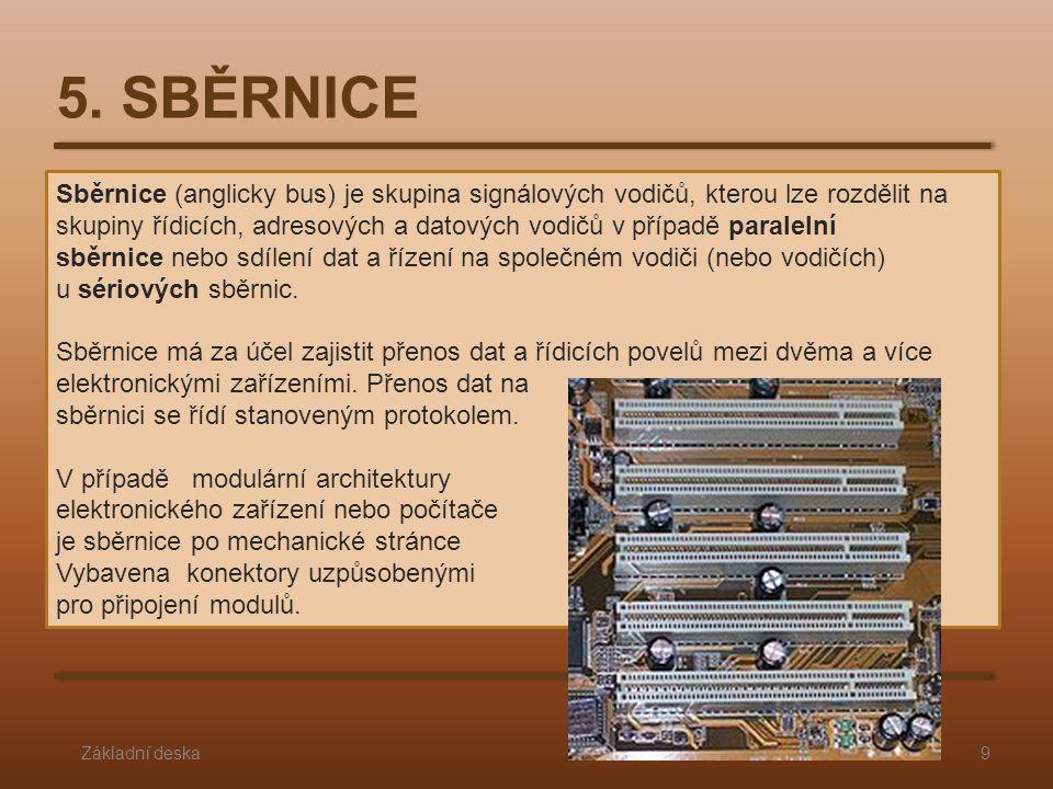 POUŽITÉ ZDROJE Základní deska10 Obrázky: http://www.pcporadenstvi.cz/pictures/1006/sestavujeme1.jpg http://www.pcporadenstvi.cz/pictures/1006/sestavujeme12.jpg http://upload.wikimedia.org/wikipedia/commons/thumb/c/ca/Pci- slots.jpg/200px-Pci-slots.jpg http://images.dipol.com.pl/pict/n2998.jpg http://eshop.kak.cz/foto/leadtek/10072/big/graficka-karta-leadtek-winfast- px6600gt-tdh-nvidia-gefo.jpg http://we.xf.cz/zakladnideska.jpg Literatura: http://www.pcporadenstvi.cz/pruvodce-pocitacem-aneb-sestaveni-pc-1-2 http://cs.wikipedia.org/wiki/Z%C3%A1kladn%C3%AD_deska NAVRÁTIL, Pavel.