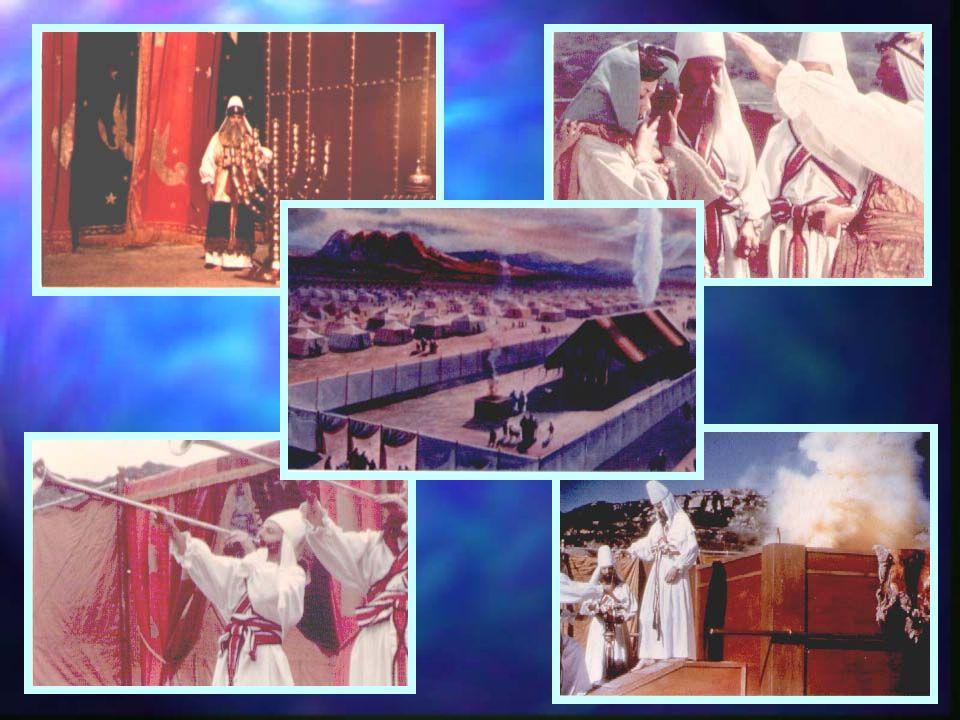 """Jak vypadala svatyně ? předsíň svatyně Svatyně svatých Ježíš = """"Beránek Boží"""" Ježíš = kněz Ježíš = velekněz Očištění svatyně"""
