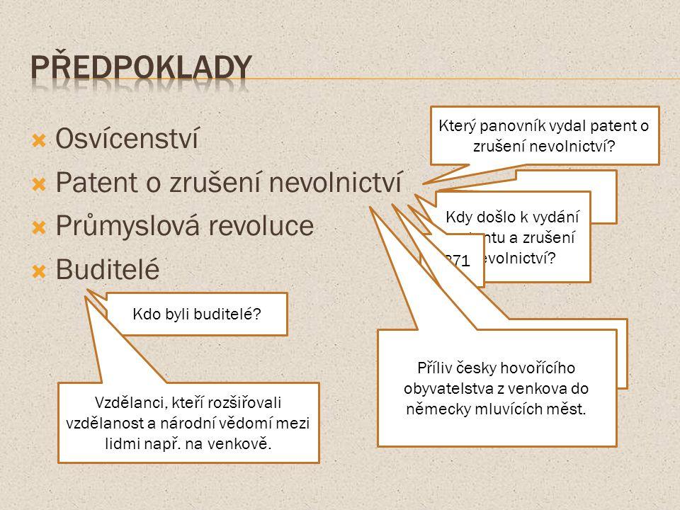  Živor v Praze koncem 18.století.jpg. In: Wikipedia: the free encyclopedia [online].