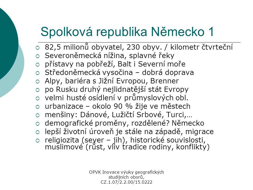 Maďarsko  Trianonská smlouva, Maďarsko vs.