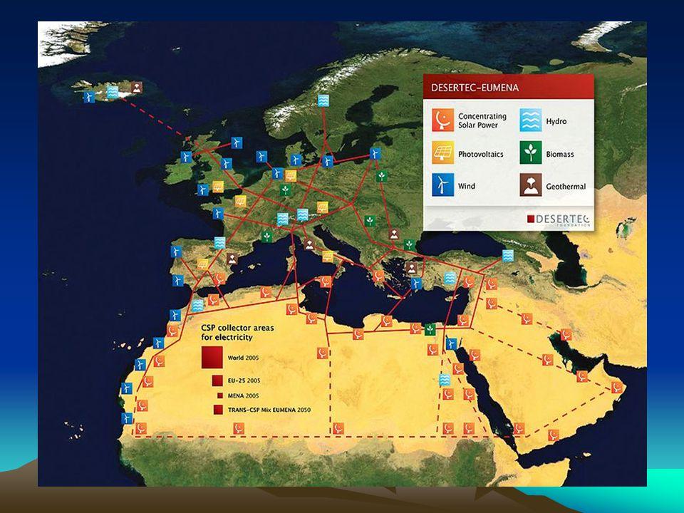 """Vnější energetická politika – dvoustranná úroveň Turecko -tranzit z Kaspického moře, Perského zálivu, Střední Asie -""""čtvrtá plynová arterie Střední východ -Írán, Saudská Arábie, Spojené arabské emiráty -region vhodný pro diverzifikaci Střední Asie -Kazachstán, Turkmenistán, Uzbekistán -tranzitní sítě Gazpromu"""