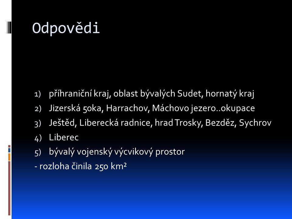 Citace  Obr.1.: TOMÁŠ URBAN, Tomáš Urban. wikipedia.cz [online].