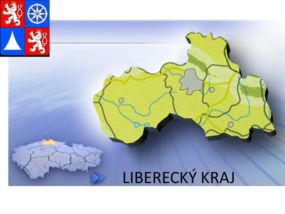 ÚKOL Příhraniční kraj ČR, jehož část hranic tvoří státní hranice s.......…….........