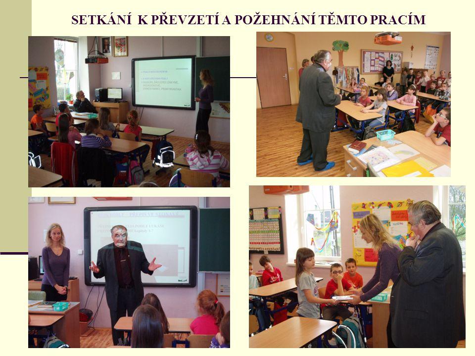 ZÁKLADNÍ POLSKÁ ŠKOLA HOLKOVICE 1. - 5. třída 6. k. SPOR O SOBOTU