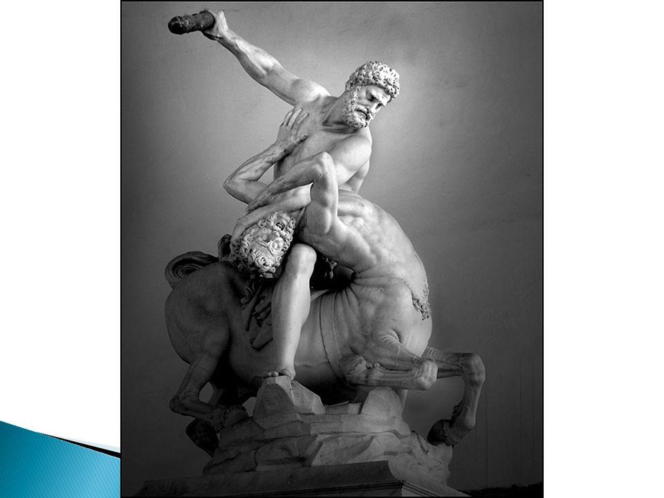  1541-1614  celé své dílo ve španělském Toledu  původně malíř ikon  školení v Itálii (Benátky, Řím)  neuctivé vyjadřování o Michelangelovi  církevní výjevy v imaginárním prostoru s průhledem na nebesa  náměty v konfliktu s církevní hierarchií