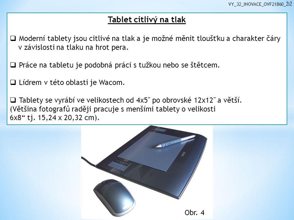 VY_32_INOVACE_OVF21860_ŽIŽ Obr.