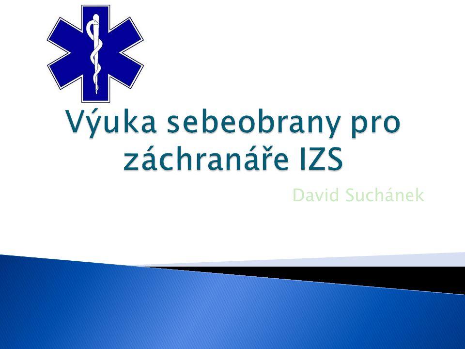  Zvýšená obezřetnost  Zachování profesionality  Informovanost  Jednání s potencionálním útočníkem  Vyžádání spolupráce složek IZS