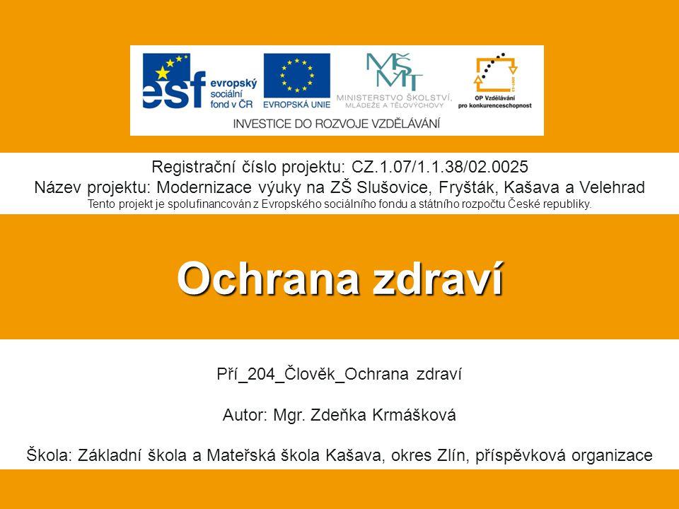 Zdroje: Soubor:Tomáš Verner, jízda na bruslích, DOD Pražský okruh.jpg.