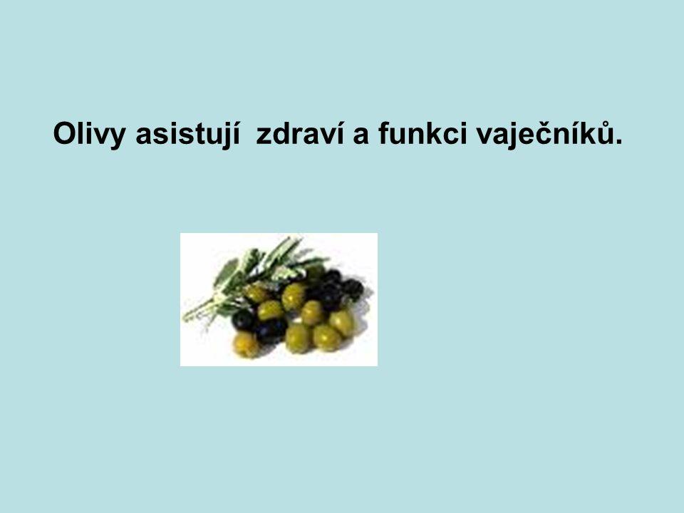 Sladké brambory vypadají jako pankreas a vlastně vyrovnávají glykemický index při diabetu.