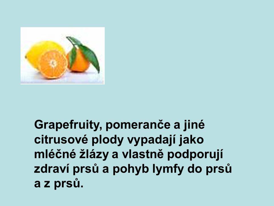 Olivy asistují zdraví a funkci vaječníků.