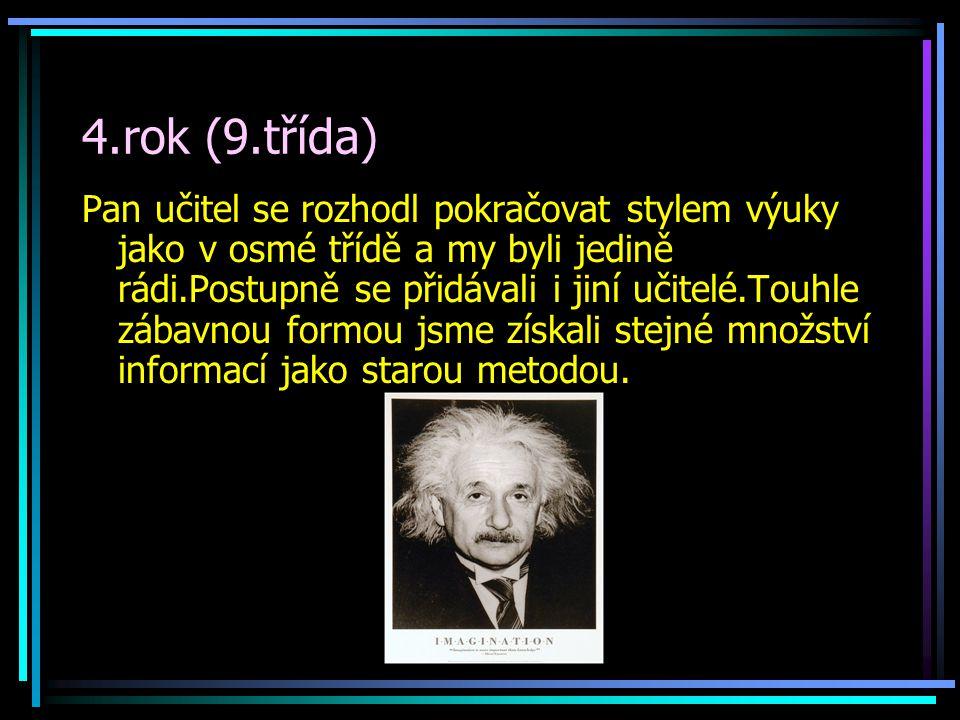 Oblíbená témata Jakuba Počty -vesmír (sluneční soustava) -magnetismus -odpor,napětí,proud -optika