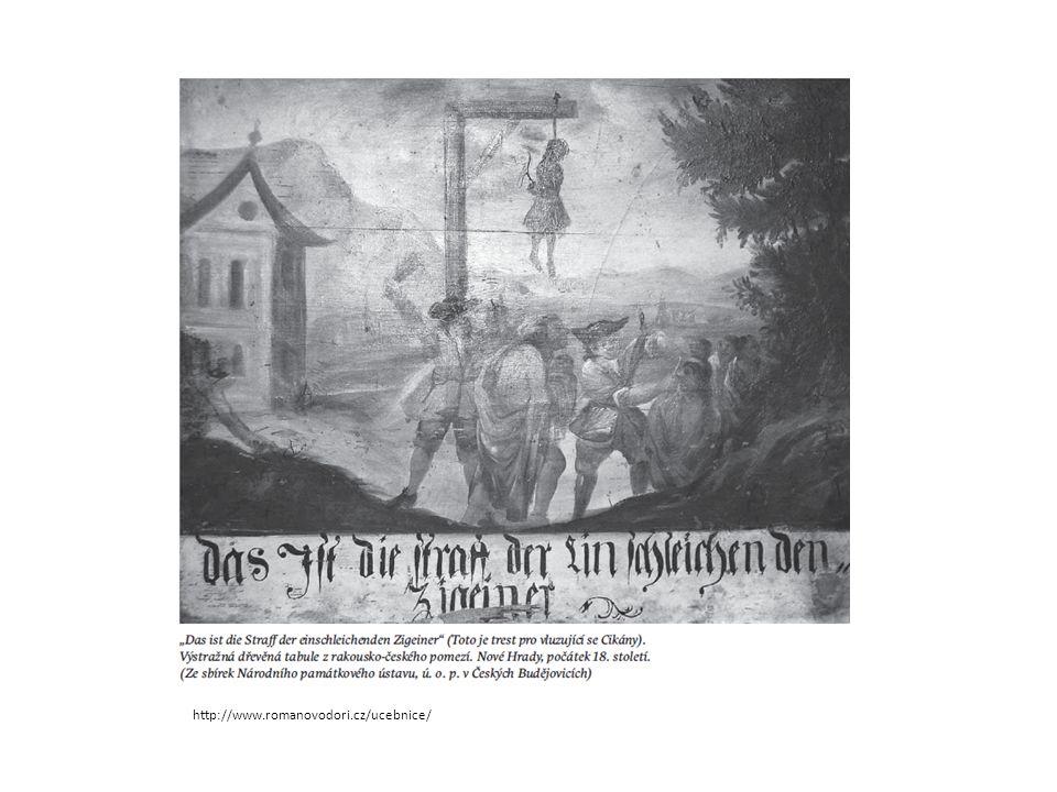 http://www.romanovodori.cz/ucebnice/