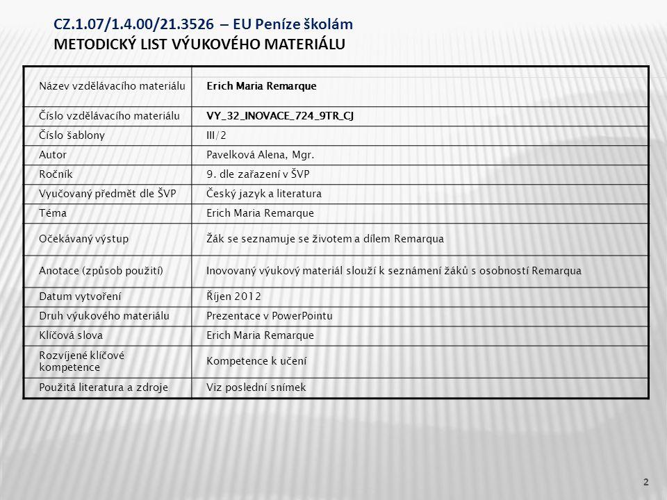 INTERNET: [cit.2012-10-01].