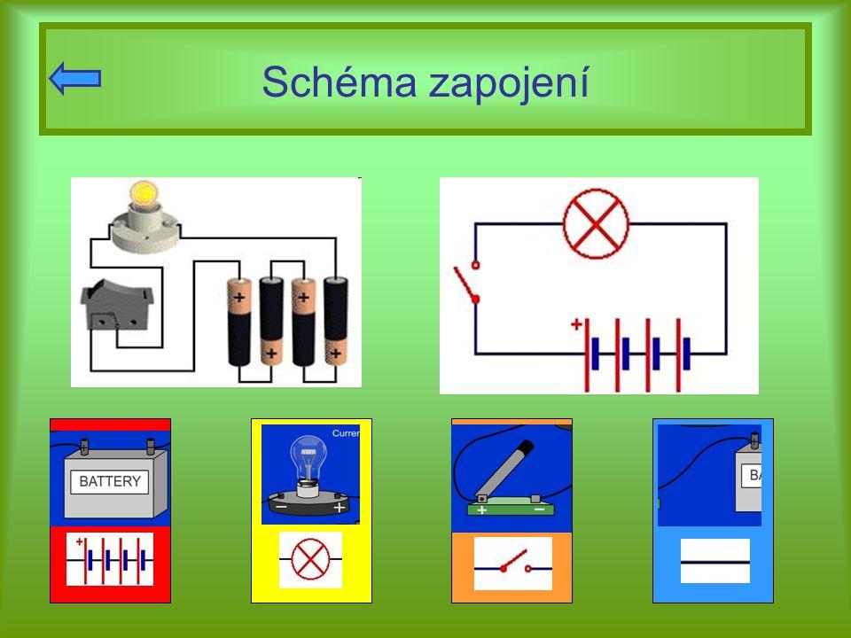 Tepelná pojistka  tepelná pojistka chrání obvod proti nadměrnému proudu  obsahuje tavný drátek (1), písek (2), keramický obal (3) 1 2 3 ::