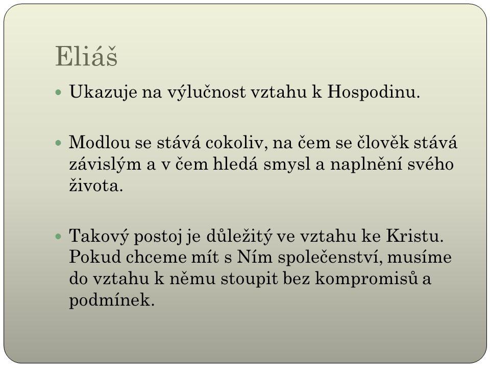 1.Část liturgického mezidobí 2. – 6./7./8./9./10.