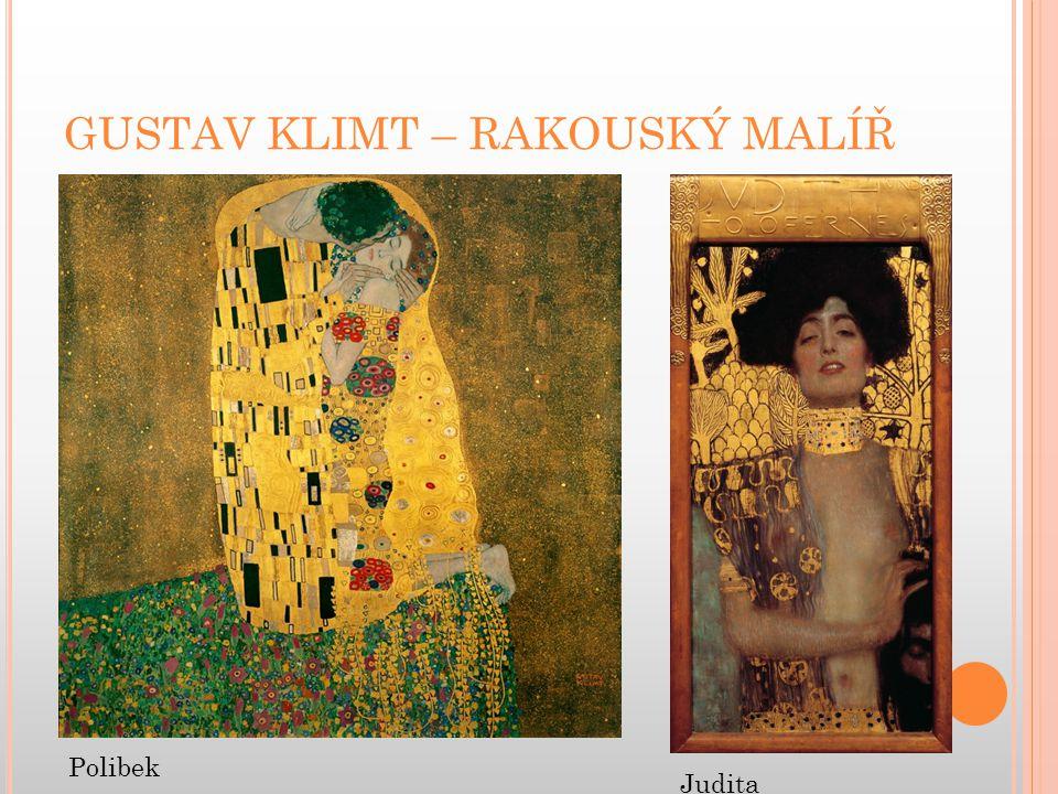 ALFONS MUCHA – SVĚTOZNÁMÝ ČESKÝ MALÍŘ Proslavil se zejména svými plakáty