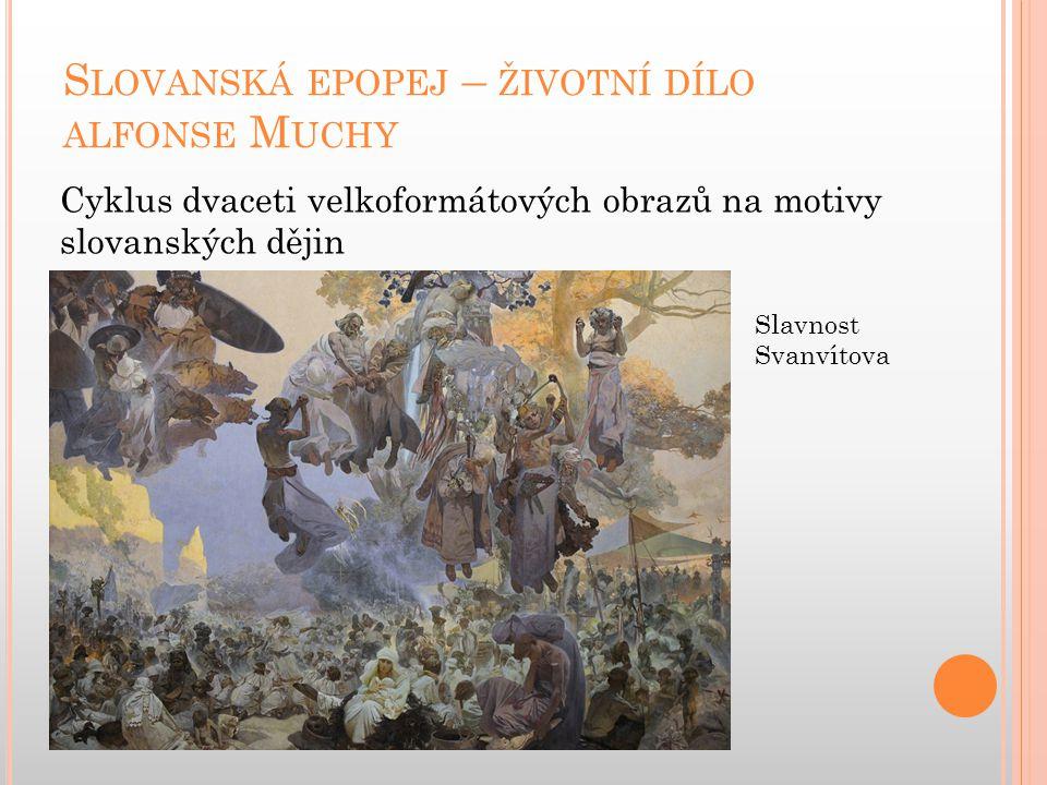 Z DROJE : Obrázky Obrázky [cit.2012-6-3].