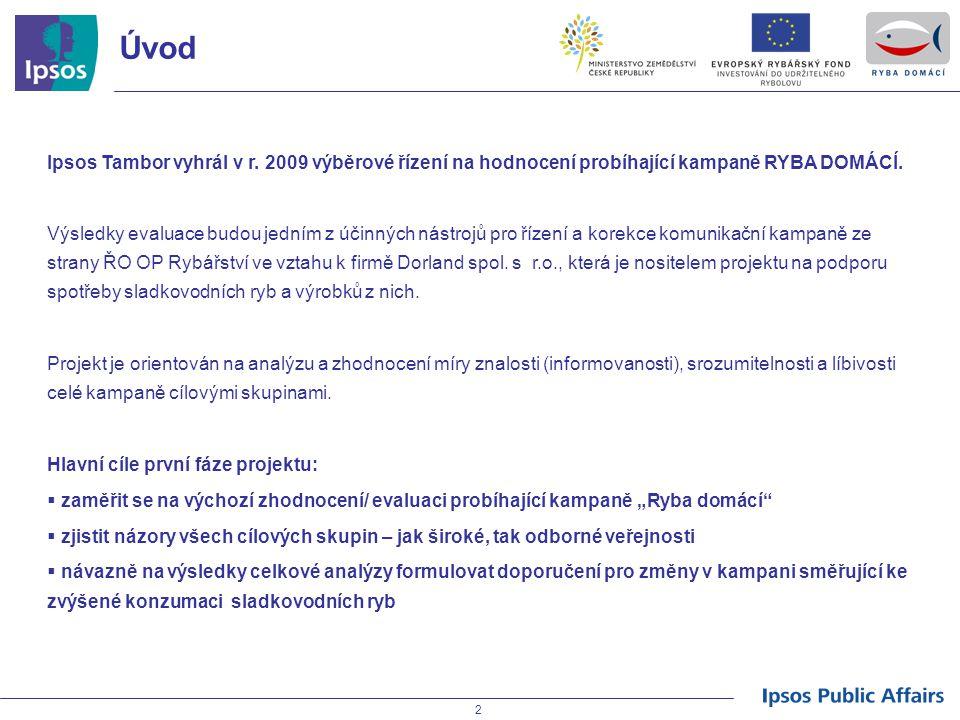 3 Metodologie Projekt byl realizován formou kvantitativního a kvalitativního výzkumu.
