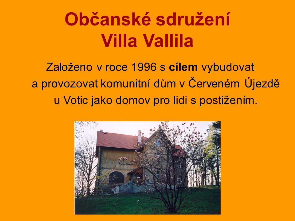 Financování státní rozpočet – MPSV dotace krajů – Středočeský kraj, Hl.m.