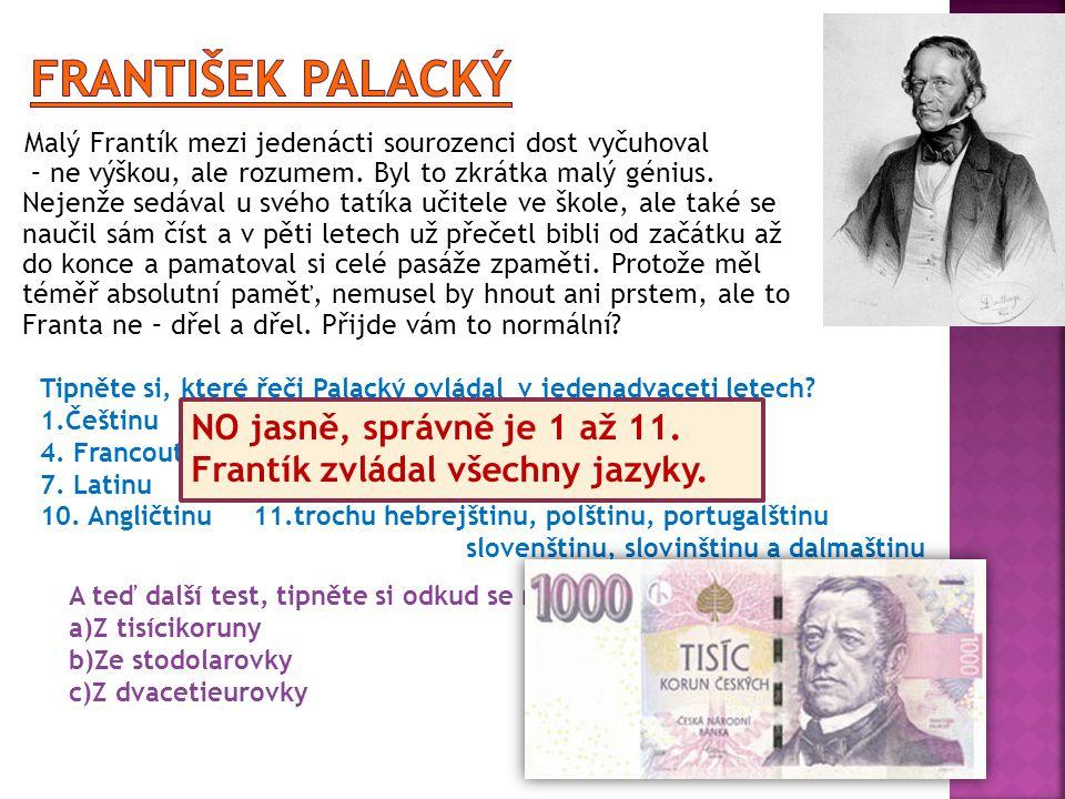 Staří letopisové čeští Dějiny národu českého v Čechách i v Moravě Počátkové českého básnictví