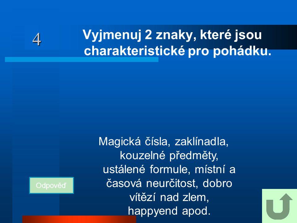 15 Uveď autory textu a hudby naší státní hymny.